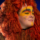 Photo Flash: Artisan Center Theater Presents THE LION KING, JR.