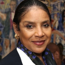 Phylicia Rashad To Receive William Shakespeare Award For Classical Theatre; Laura Ben Photo
