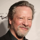 Chris Cooper Joins Mr. Rogers Film, YOU ARE MY FRIEND Photo