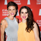BWW Live Will Chat with Jenn Colella and Chilina Kennedy on September 6! Photo