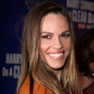 TIFF 2018's 'In Conversation With...' Lineup Features Hilary Swank, Mahershala Ali an Photo