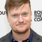 Steven Boyer, MJ Rodriguez & More Join Line-Up forBROADWAY BLUE WAVE FOR NEW YORK Photo