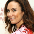 BWW Exclusive: Laura Benanti on MY FAIR LADY: 'I've Been Singing It Since I was 4 Yea Photo