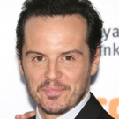 SHERLOCK's Andrew Scott Joins Season Two of BBC Three's FLEABAG