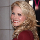 Season Two of AMERICAN BEAUTY STAR Sets Christie Brinkley, Leah Wyar, and Yu Tsai as  Photo
