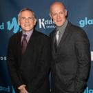 Neil Meron Remembers His Producing Partner and Friend Craig Zadan