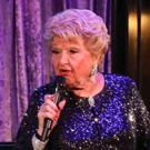 Marilyn Maye Will Be Honored at the American Songbook Association's First Annual Gala