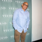 The Austin Film Festival to Present Larry Wilmore with the 2018 Outstanding Televisio Photo