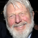Yiddish FIDDLER ON THE ROOF's September 3rd Performance to Honor Theodore Bikel Photo