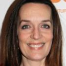 Julia Murney Joins 54 SINGS ANNIE LENNOX at Feinstein's/54 Below