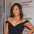 Carrie Ann Inaba To Host THE 2019 MISS AMERICA COMPETITION