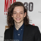 Mike Faist to Star in Amazon's Young Adult Pilot, PANIC Photo