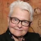 Paula Vogel to Appear as Guest Speaker at Goodman Theatre Luncheon Photo