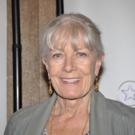 Venice Film Festival Awards Vanessa Redgrave the Golden Lion for Lifetime Achievement