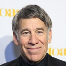 Songs of Hope to Honor Stephen Schwartz Photo