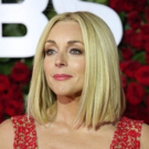 Jane Krakowski Joins, DICKINSON, the Upcoming Series on Apple Photo