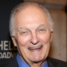 Alan Alda to Receive The Dick Cavett Artistic Champion Award at the Hamptons International Film Festival