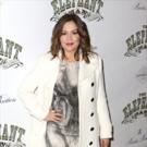 GLAAD's Inaugural Ariadne Getty Ally Award to be Presented to Alyssa Milano
