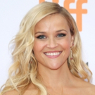 Reese Witherspoon's Hello Sunshine Partners With Rooster Teeth To Launch Female-Centered Podcast Network