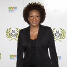 Netflix announces Wanda Sykes Stand-Up Comedy Special