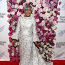 Cicely Tyson to Receive Governors Award from the Academy