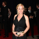 Patricia Arquette To Star In THE ACT, Hulu's True-Crime Anthology Series