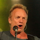 Sting & Shaggy's 44/876 Joint Tour Kicks Off September 14 In North America!