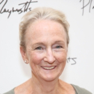 Kathleen Chalfant and More Join Star-Studded TWELVE ANGRY MEN Reading; Cady Huffman Directs