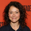 Tatiana Maslany Will Join Bryan Cranston in NETWORK, Now to Reside in the Belasco Photo