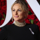 A&E to Premiere New Documentary Special by Marlee Matlin, DEAF OUT LOUD Photo