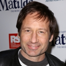 David Duchovny Announces European Tour For Release of New Album 'Every Third Thought'