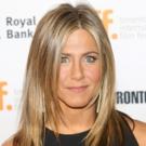 Netflix Acquires Jennifer Aniston's DUMPLIN'
