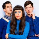 Wild Moccasins Drop DESIRED EFFECT (Treasure Fingers Remix) Ahead Of SXSW Photo
