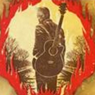 RING OF FIRE: THE MUSIC OF JOHNNY CASH Returns To Milwaukee Rep