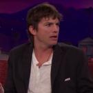 VIDEO: Netflix Won't Let Ashton Kutcher Give Away This Cow