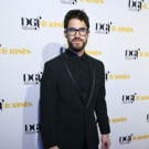 Darren Criss to Star in Roland Emmerich's WWII Film MIDWAY Photo