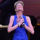 VIDEO: Remembering Marin Mazzie's Greatest Performances