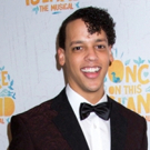 ONCE ON THIS ISLAND Cast Members to Perform at Broadway at the W Photo