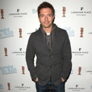 Topher Grace Among Those Cast in THE HOT ZONE with Julianna Margulies Photo