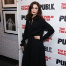 Rachel Weisz to Receive Actress Tribute at the IFP Gotham Awards