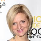 Marianne Elliott Talks Gender-Swapped COMPANY, Her Debates With Sondheim, and More