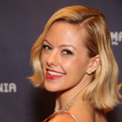 THE 24 HOUR MUSICALS Come to Broadway Ft. Kate Rockwell, Jordan Roth, and More Photo