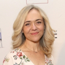 Maltz Jupiter Theatre To Host Benefit Concert Featuring Tony Award Winner Rachel Bay Jones