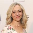 Maltz Jupiter Theatre To Host Benefit Concert Featuring Tony Award Winner Rachel Bay  Photo