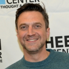 Raul Esparza Will Star in Classic Stage Company's THE RESISTIBLE RISE OF ARTURO UI Photo