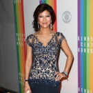 Julie Chen Officially Leaves THE TALK