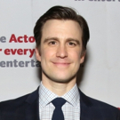 Gavin Creel to Take the Stage at SubCulture October 8th Photo