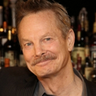 THE UNSILENT PICTURE Starring Bill Irwin Premieres October 5 At Philipsburg Manor