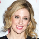 Caissie Levy, and Adam Chanler-Berat & More Join THE JONATHAN LARSON PROJECT at Feinstein's/54 Below