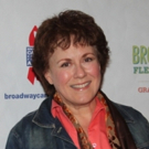 Judy Kaye To Join ANASTASIA as The Dowager Empress Photo